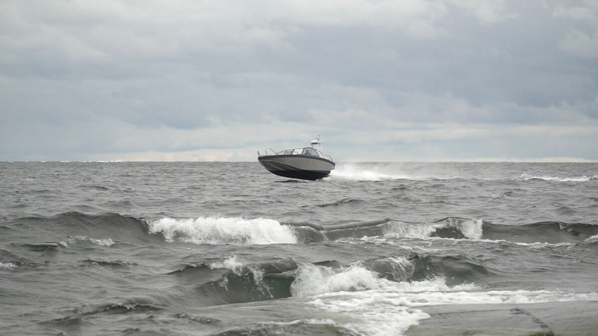 170918-viggo-boats-reklamvideo-4-1