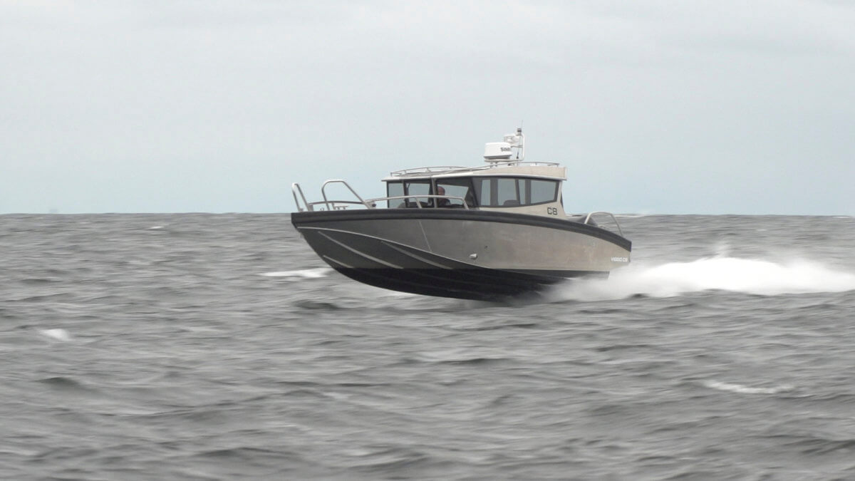 170918-viggo-boats-reklamvideo-5-1
