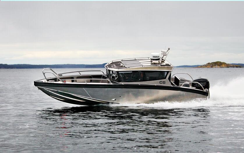 boat-c8