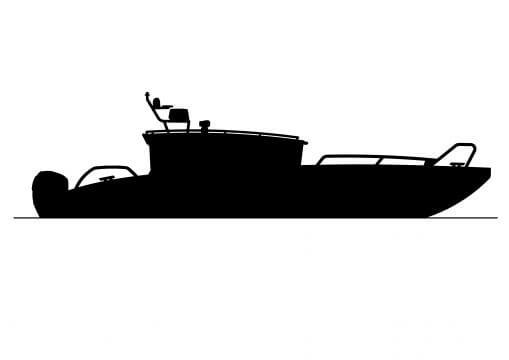 viggo-c10-profil-180413-509x360